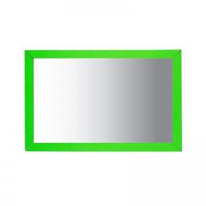 "<div class=""sp_product_title""><span class=""title_sku"">2119-2120-2121</span><span class=""title_product"">מראה תיקנית עם מסגרת צבעונית</span></div>"